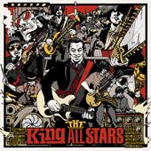 世界に類を見ないジェネレーションで構成するスーパーバンド「THE King ALL STARS」。1万人のオーディエンスを魅了したパフォーマンスをさらに進化させ、待望のリリースが実現!