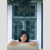 太田裕美「木綿のハンカチーフ」含む23アルバム+ベスト盤+ハイレゾ一挙配信開始