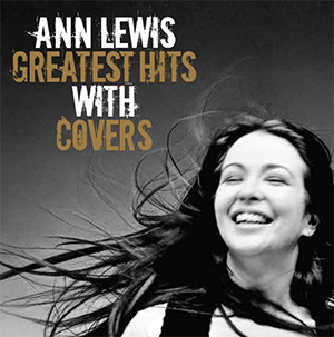 ANN-LEWIS-GREATEST-HITS-WITH-COVERS