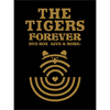 THE TIGERS FOREVER DVD BOX -LIVE & MORE-